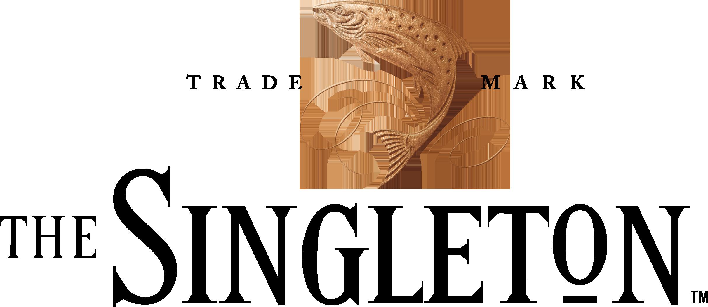 Copy of 2018 NY Bev Logo - Singleton.png