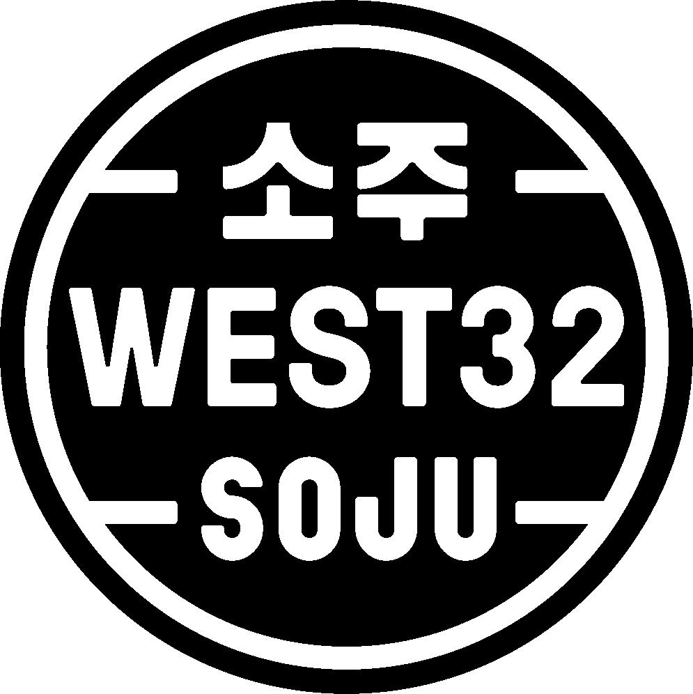Copy of 2018 NY Bev Logo - West32.png
