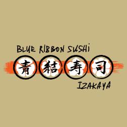 Copy of Blue Ribbon square.png