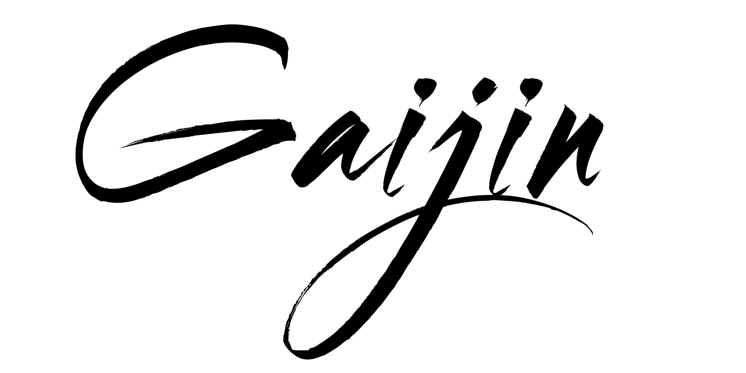 Copy of gaijin logo.jpg