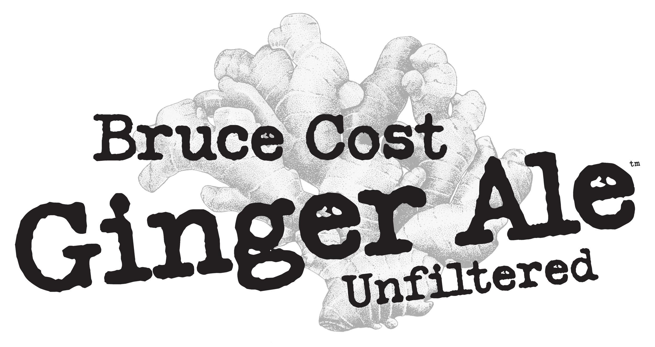 Copy of Logo JPEG.jpg