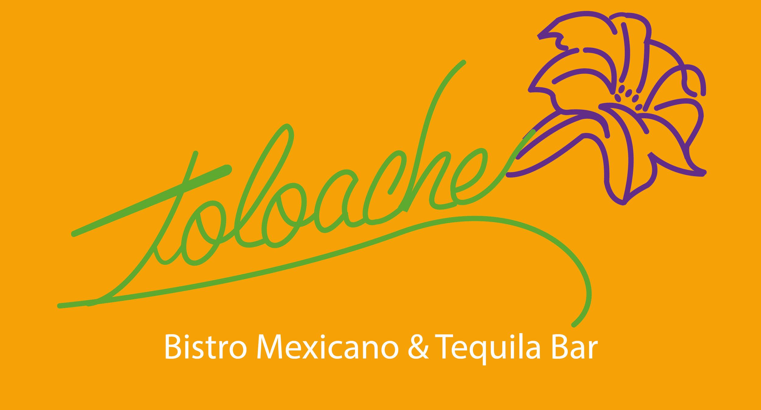 Copy of TOLOACHE-LOGO-2.jpg