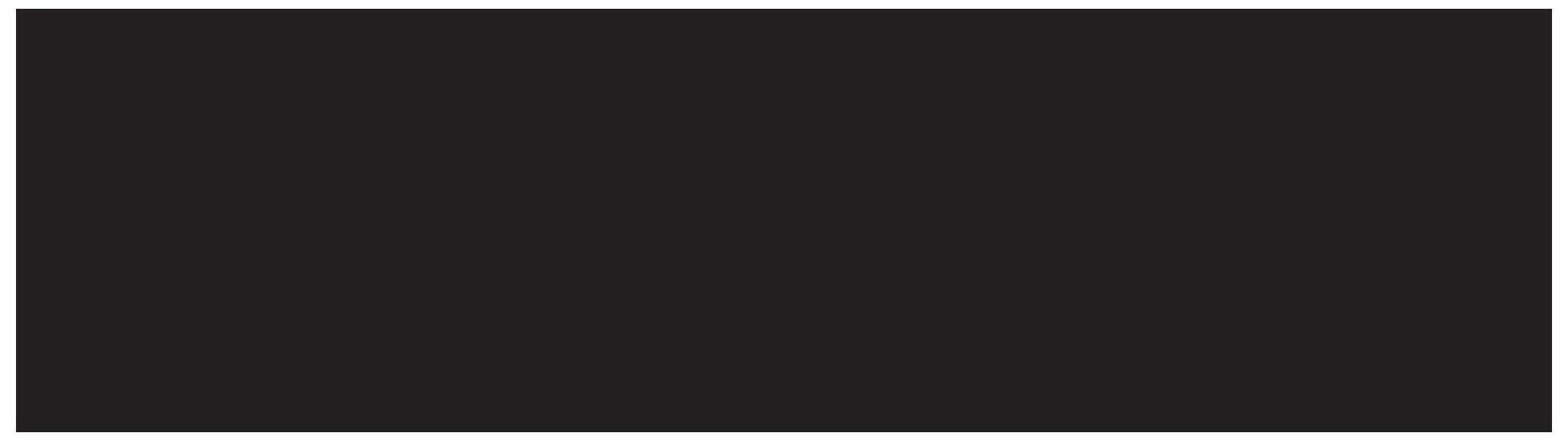 emp-logo.png