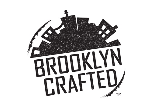 Brooklyn Crafted.jpg