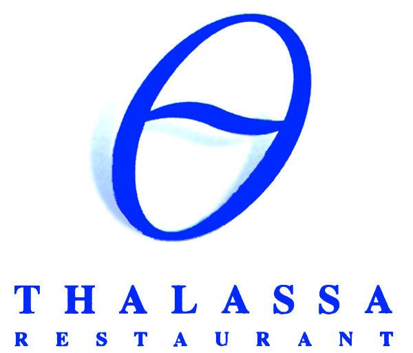2019 NY Rest Logo- Thalassa.jpg