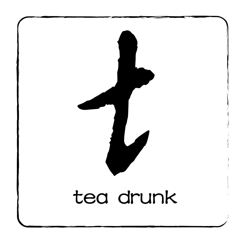 2019 Tea Drunk.jpg