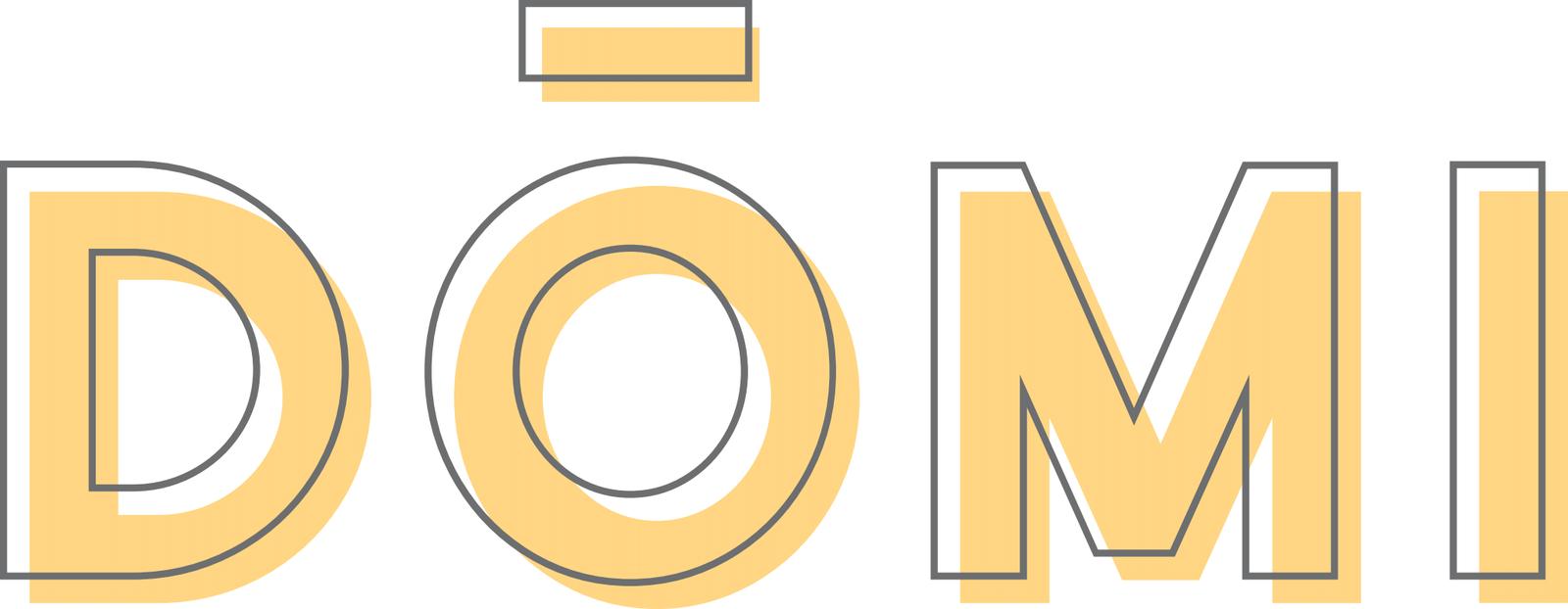 2019 NY Rest Logo- DOMI.png
