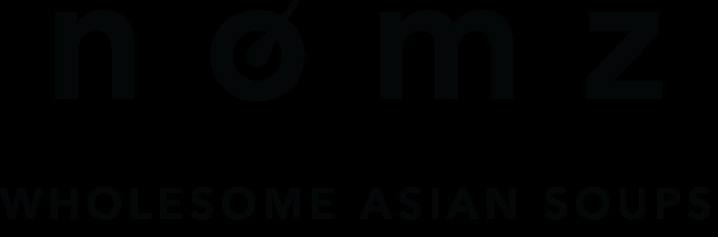 2019 NY Rest Logo- Nomz.png