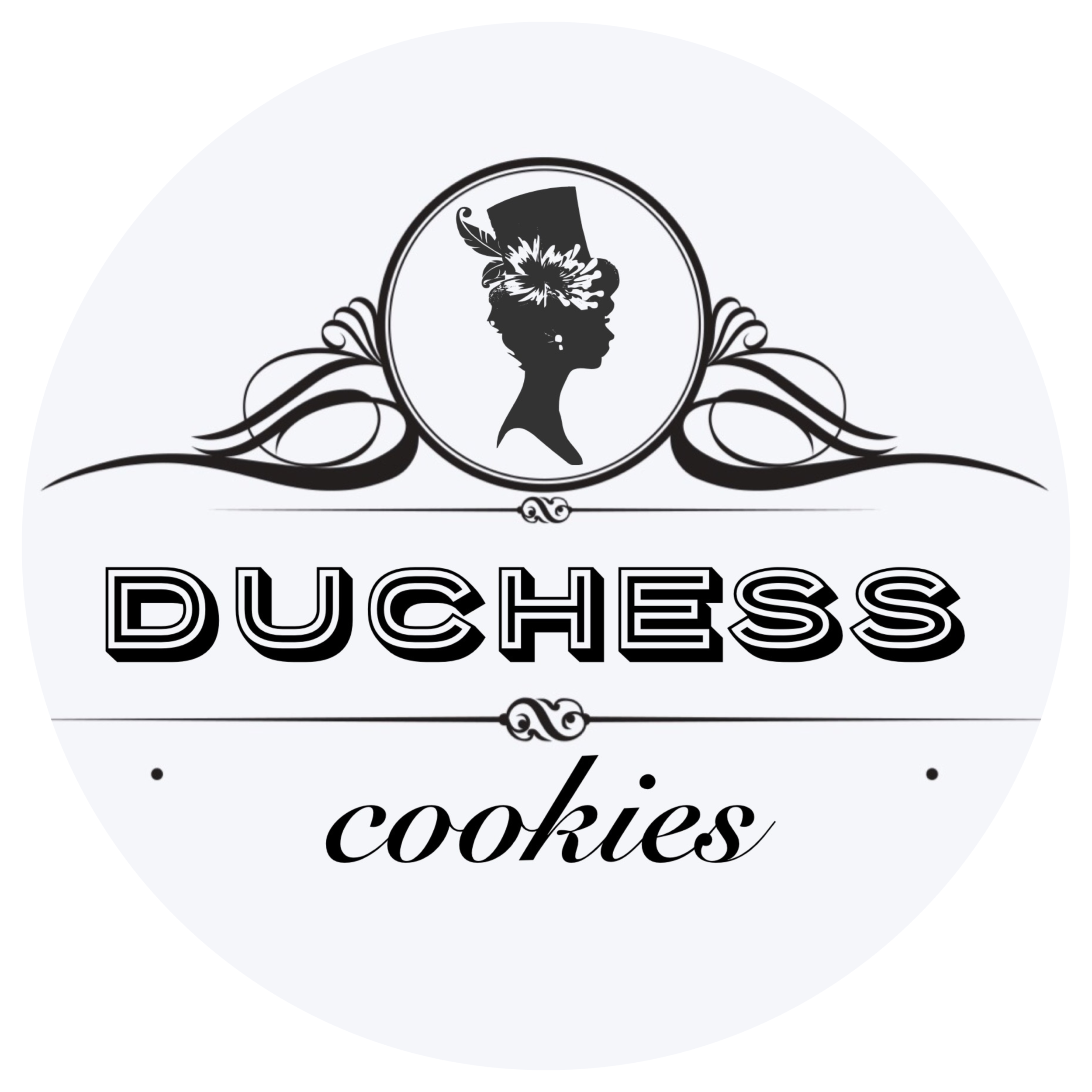 2019 NY Rest Logo- Duchess Cookies NYC.png