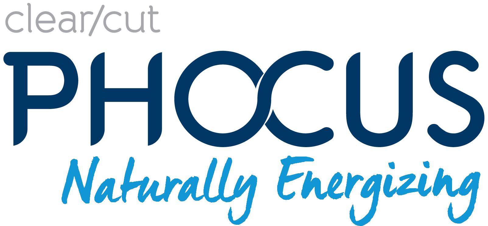 2019 PHOCUS Logo NECC.png