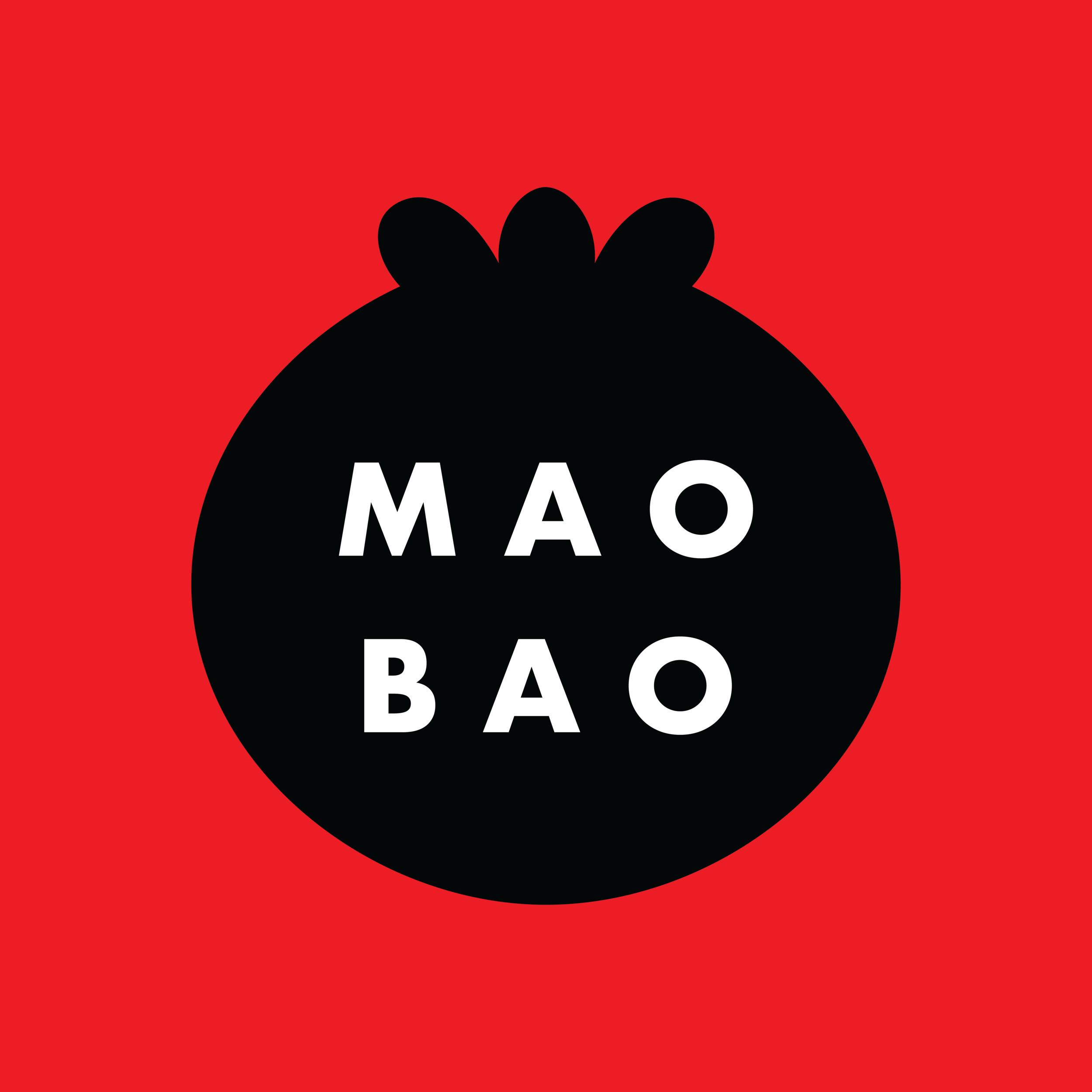 2019 NY Rest Logo- Mao_s Bao.png