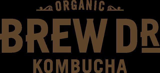 2019 BrewDr_Logo-2018.png