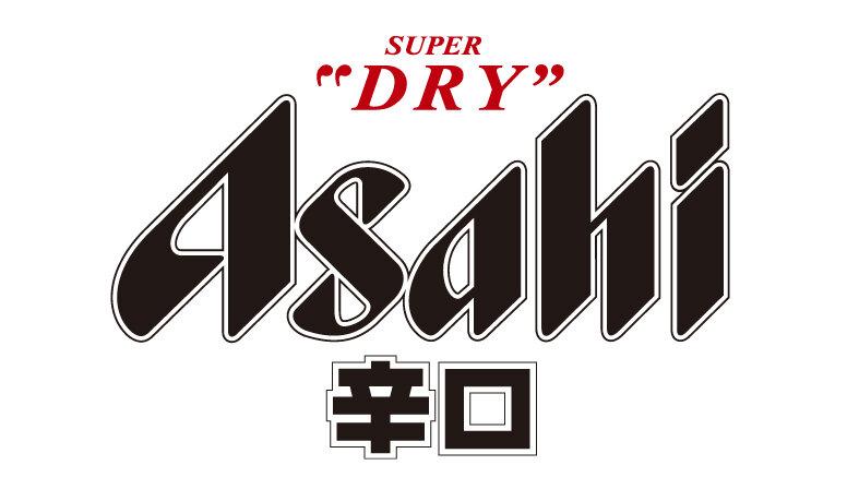 2019 Asahi logo_combi_1_008_a.jpg