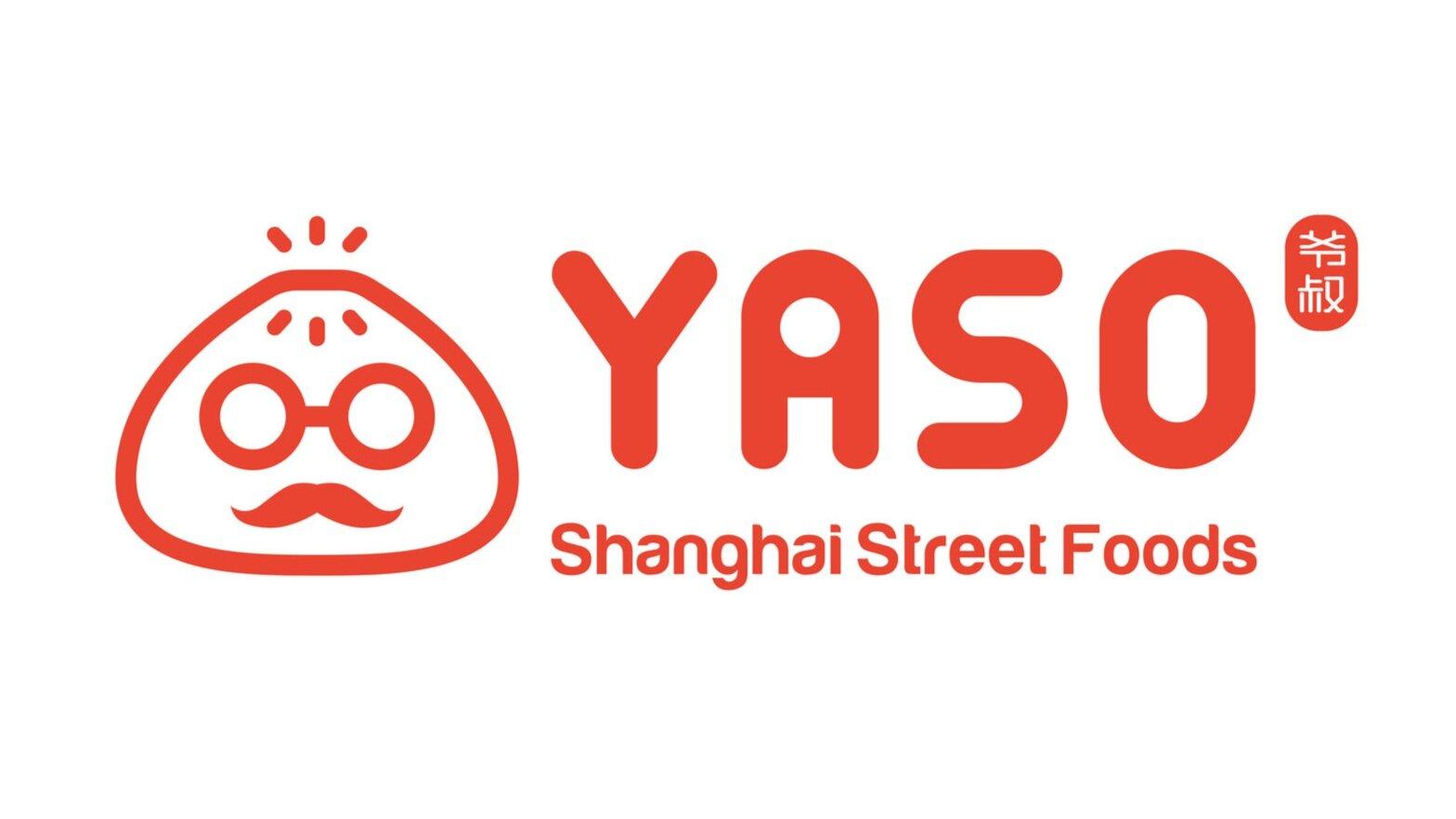 2019+NY+Rest+Logo-+YASO.jpg