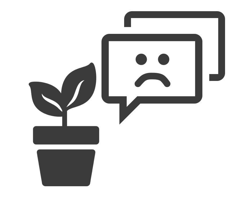 Sad Plant.png