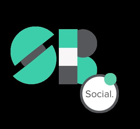 StationBank Social.png
