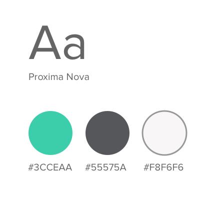Proxima Nova.png