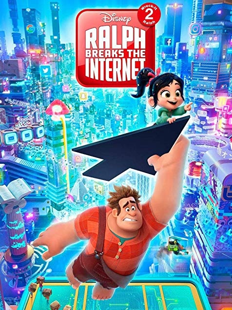 Ralph+breaks+the+internet.jpg