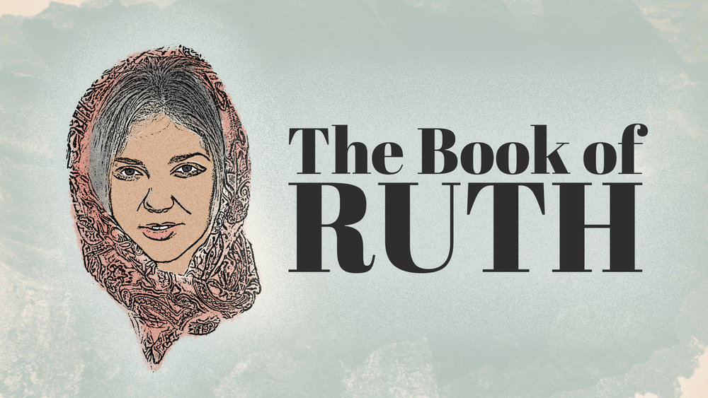 Ruth---Screen.jpg