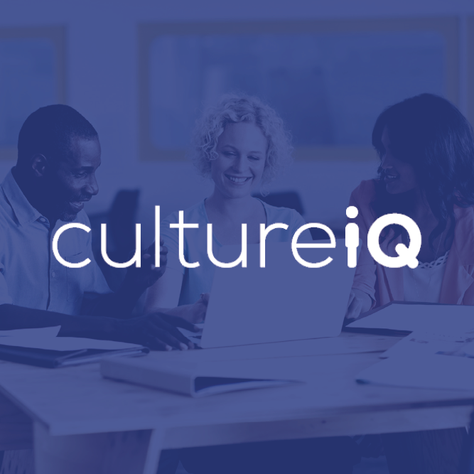 """<p><strong>CultureIQ</strong>Unified Brand Strategy & Messaging for Merging Companies<a href=""""#lightbox>cultureiq"""">Read more ></a></p>"""