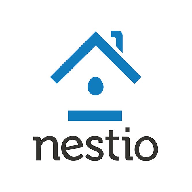 client logos3.png