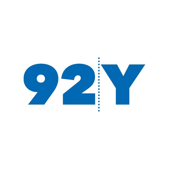 client logos20.png