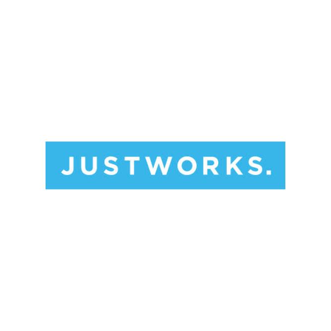 client logos.png