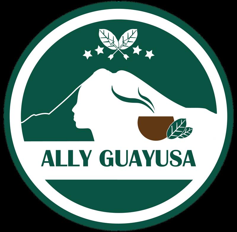 Ally Guayusa Logo.png