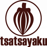 Tsatsayaku Logo.png
