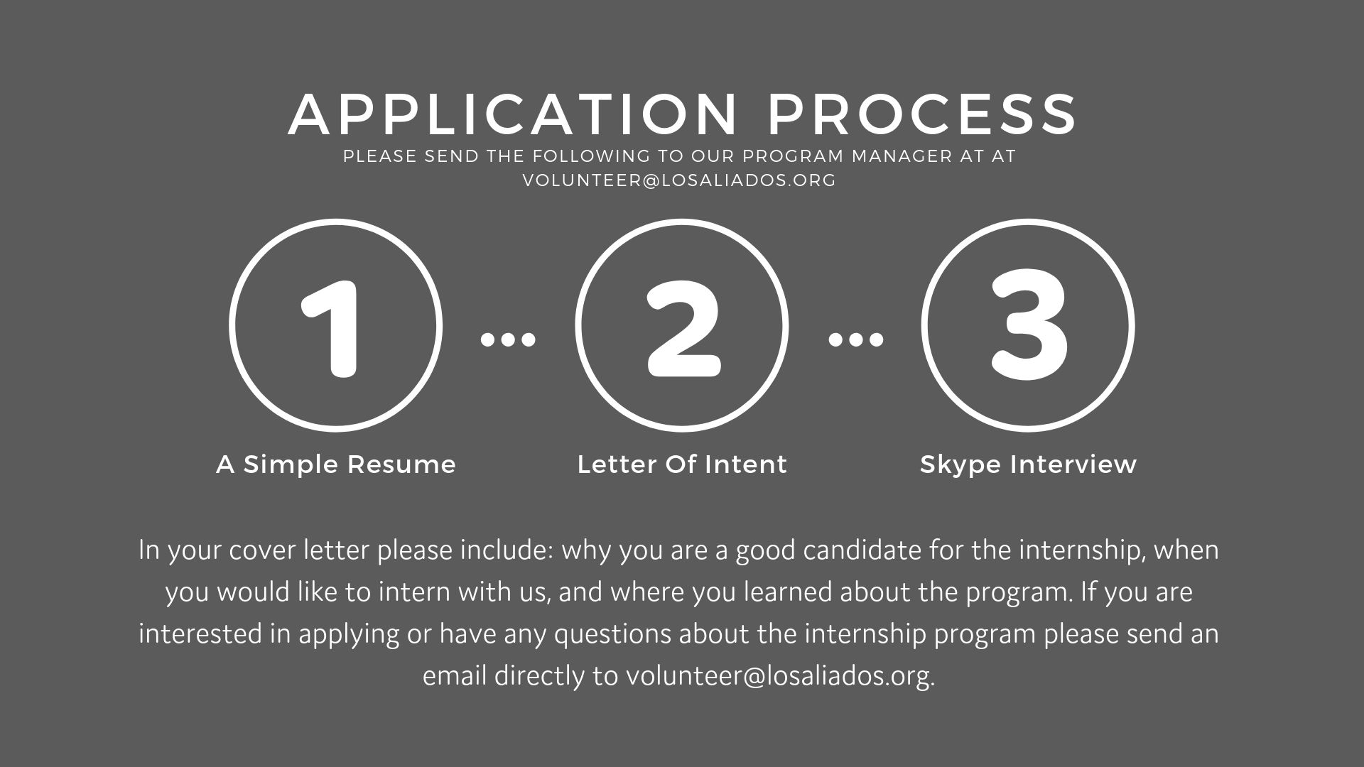 Aliados Website_app_process (2).jpg