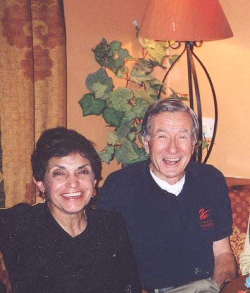 Marie and jeff ire 2004 cop.jpg
