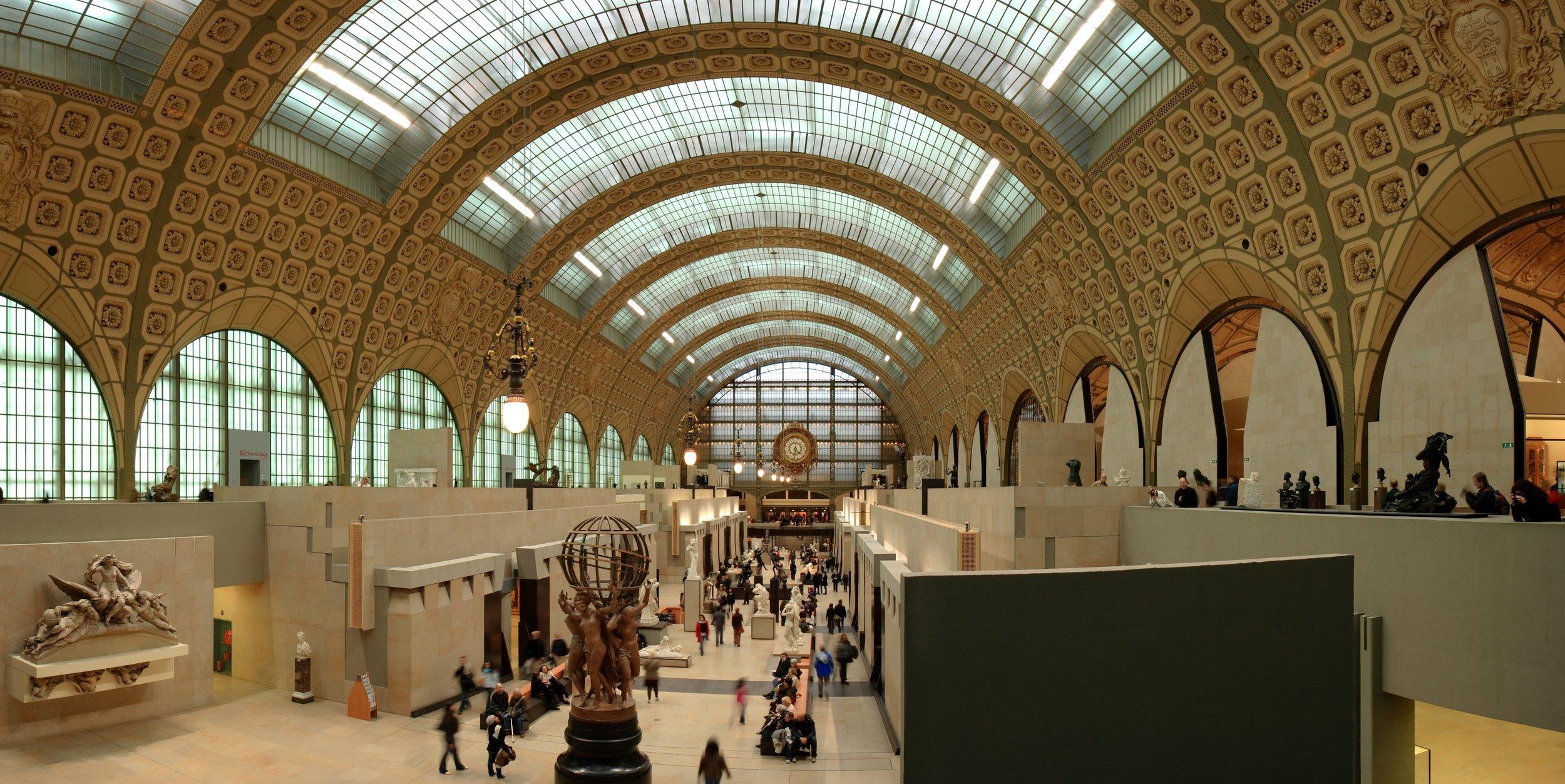 MuseeOrsay_20070324.jpg