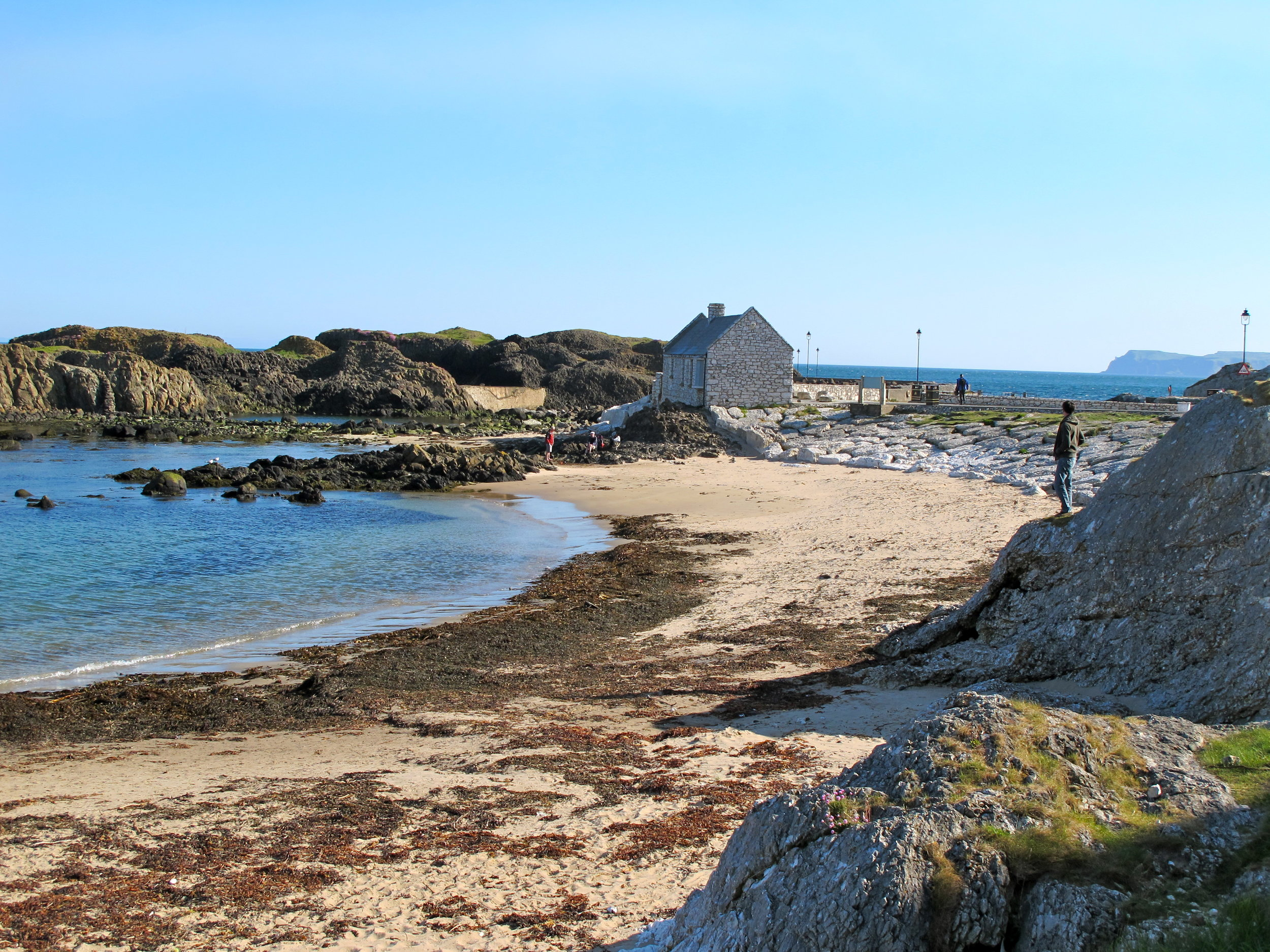 2-ballintoy-beach.jpg
