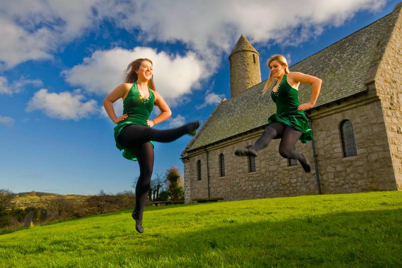 32434_Saint Patrick_s Festival.jpg