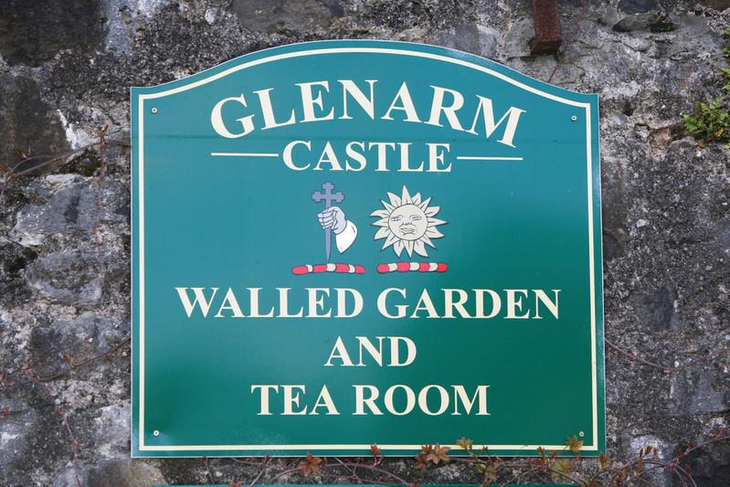 20852_Glenarm Tulip Festival.jpg