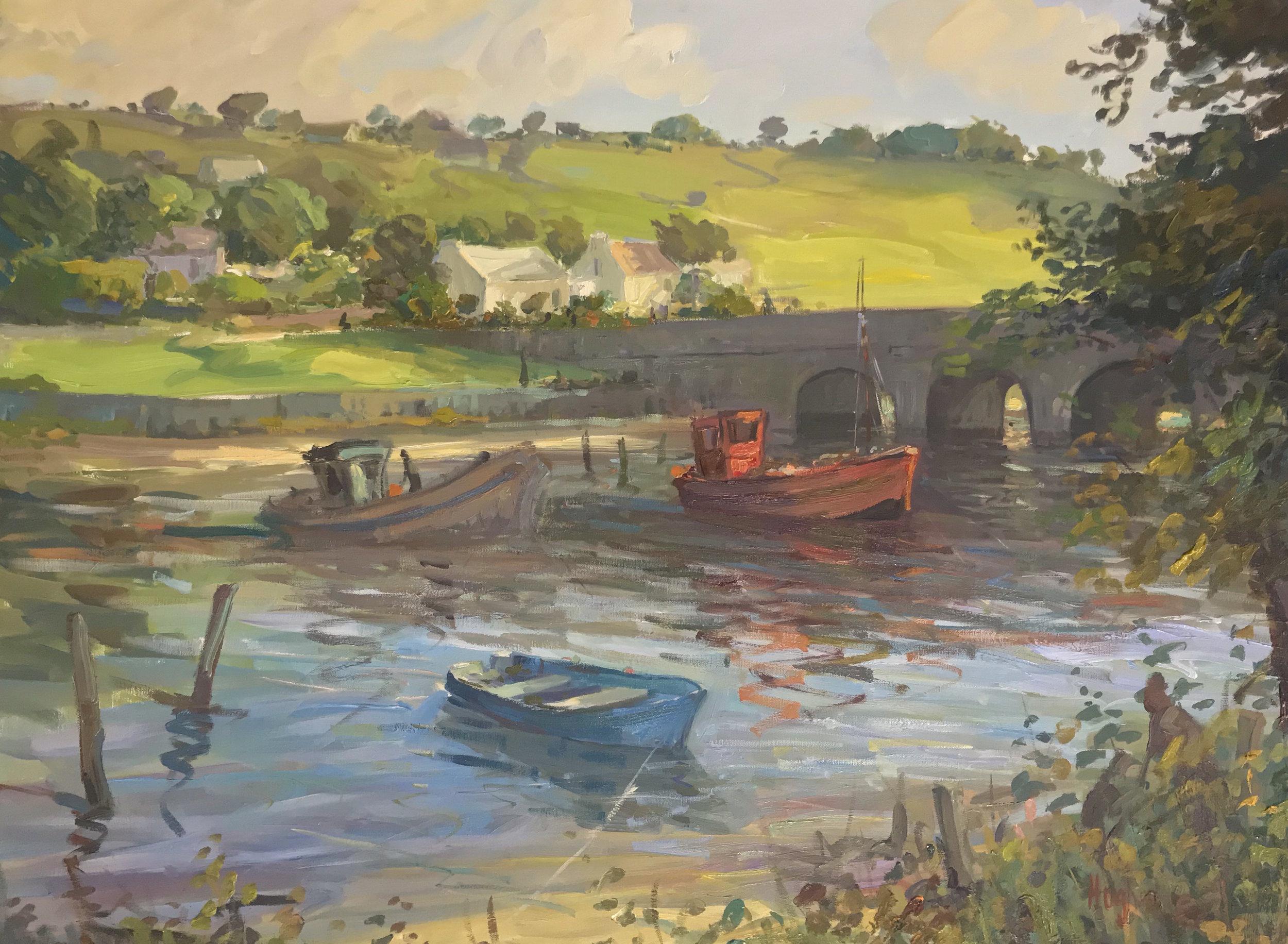 Irish art tours and art classes.jpg