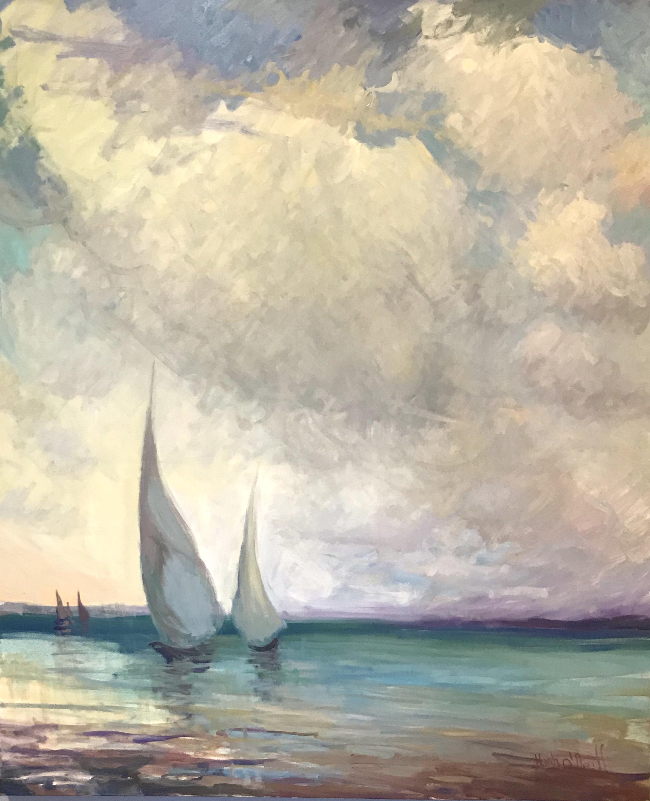 Art in Ireland workshops and art tours.jpeg