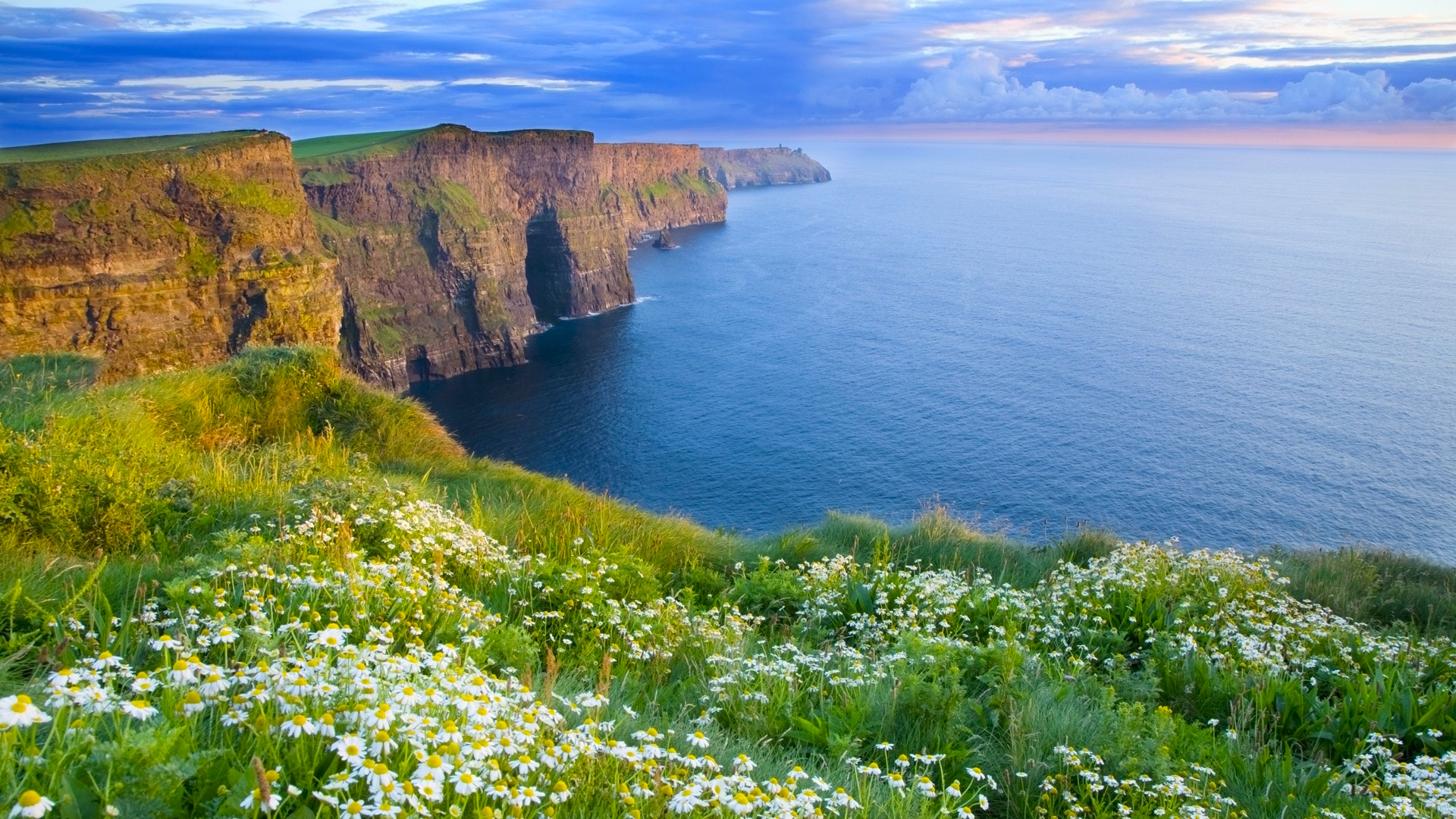 Ireland-HD-Wallpaper.jpg