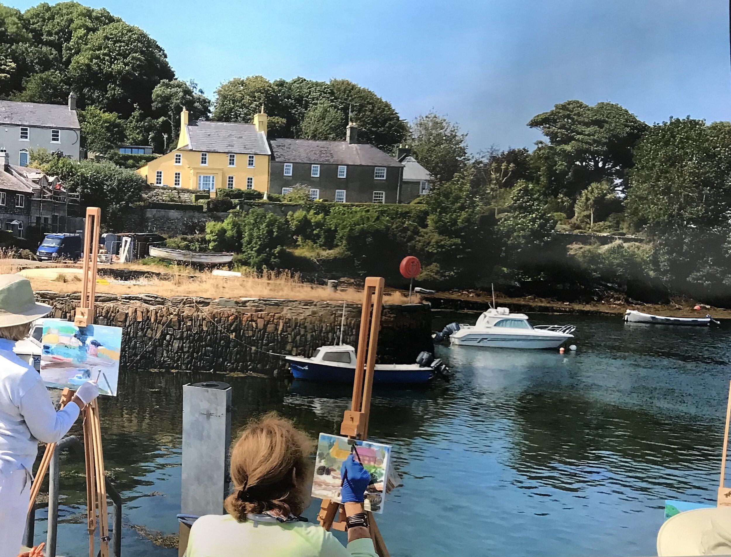 Art tours and classes in ireland northern Ireland.jpg