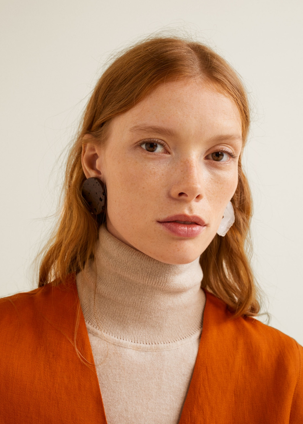 STYLE - 10 Abstract Earrings You Need To Spazz Up Your Everyday Look