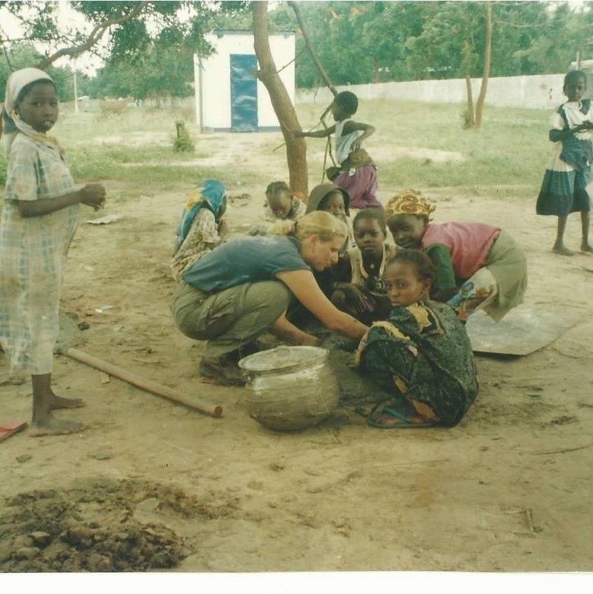 Peace Corps Cook Stove.jpg