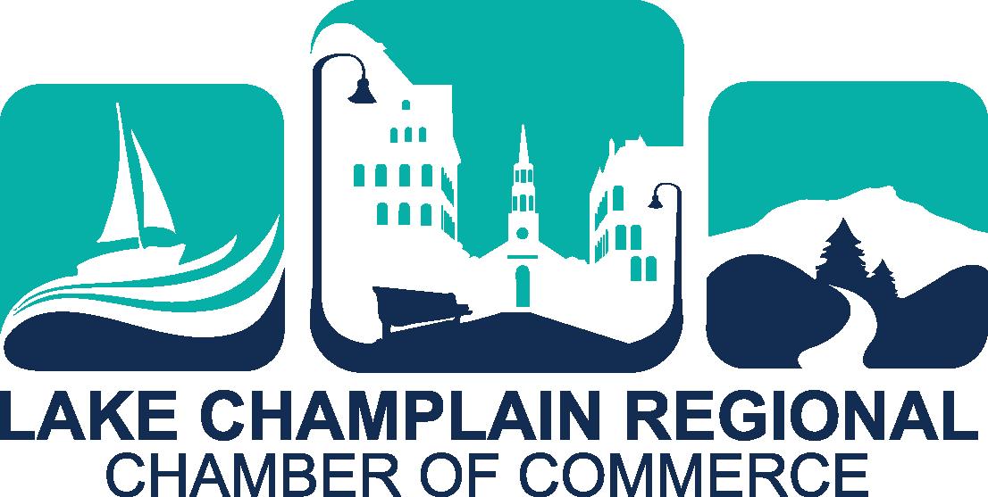 logo_Lake Champlain COC.png