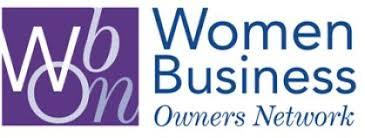 WBON logo.jpg