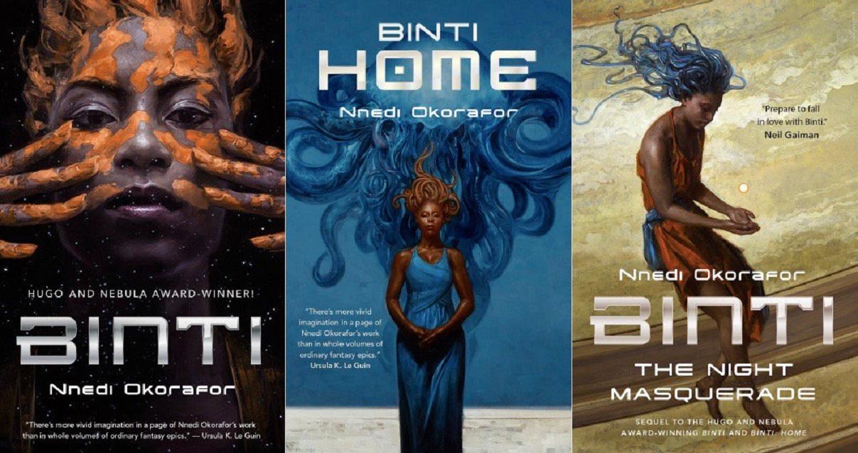 Binti-Trilogy-nnedi-okorafor-1.jpg