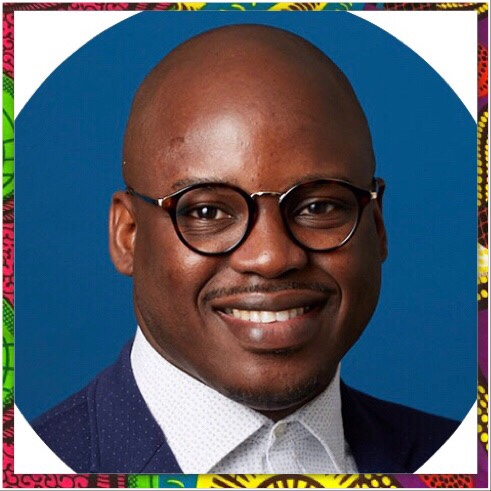 Founder and Chairman of Farafena Health Inc - Oumar Togola