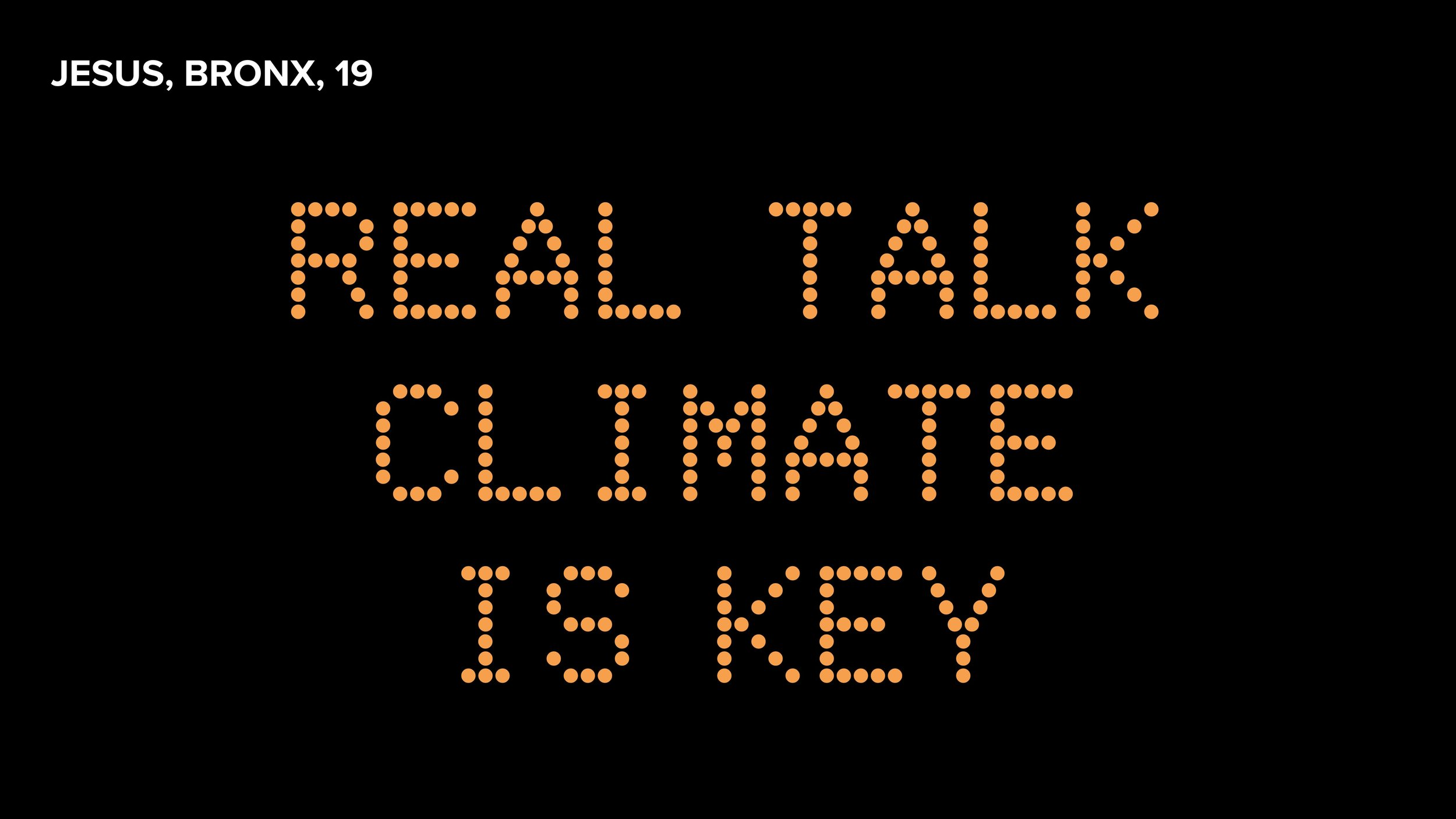 Create Your Own Climate Signal 6.jpeg