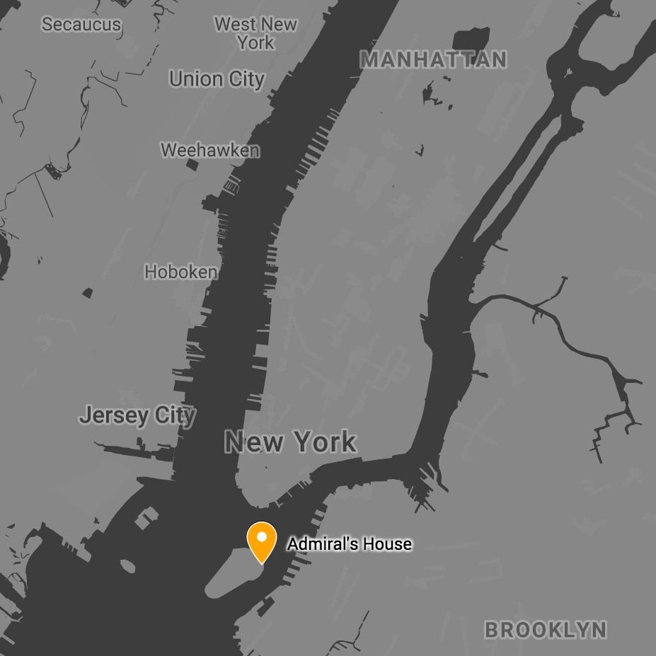 Admiral%27s+House+Map+1.jpg