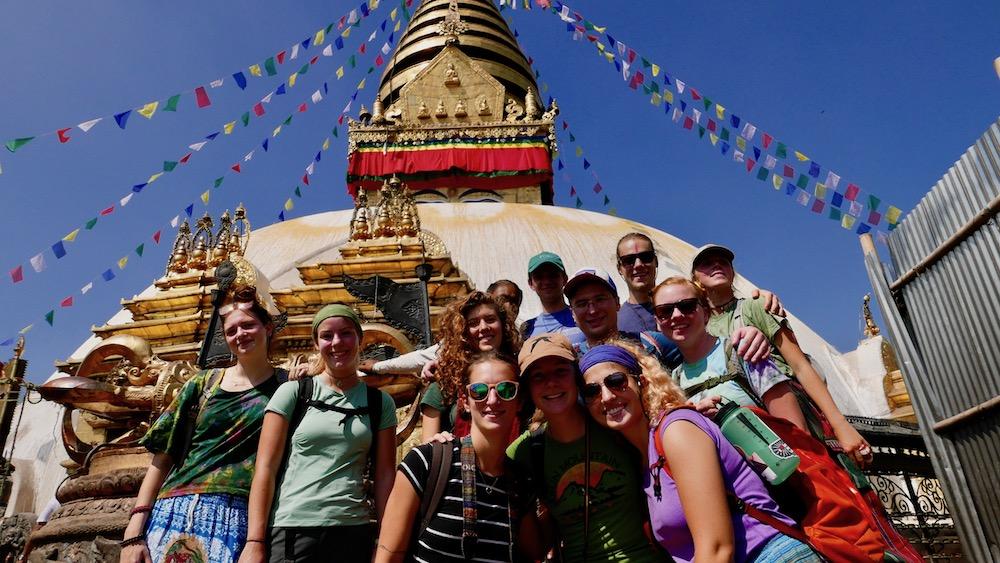study-abroad-nepal-responsible-travel.jpg