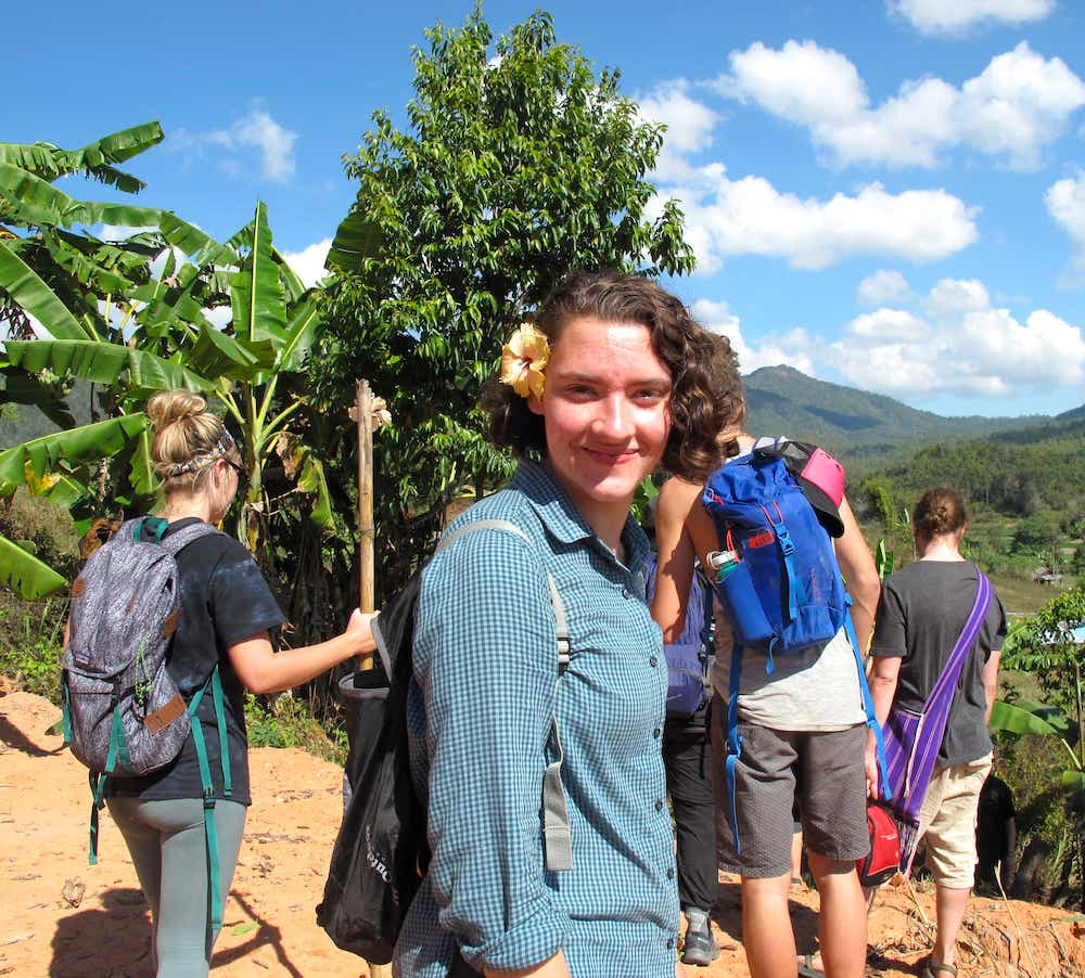 study-abroad-thailand-emily-stout.jpg
