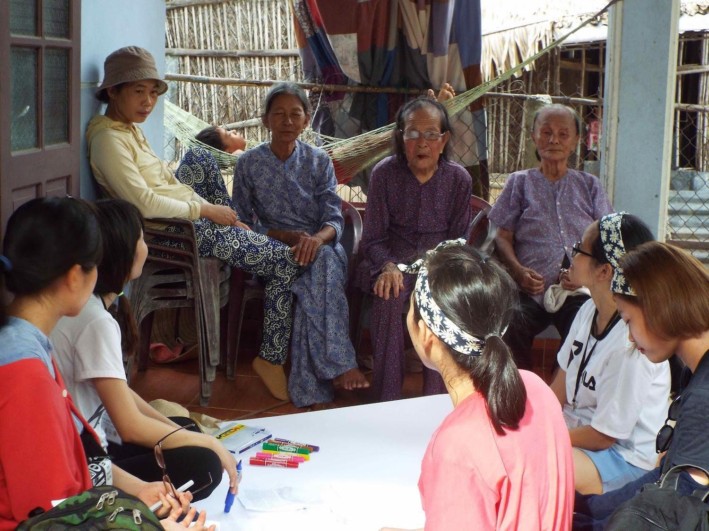community-interviews-vietnam.jpg